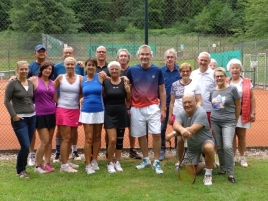 Mixed-Turnier 15.07.2017_00